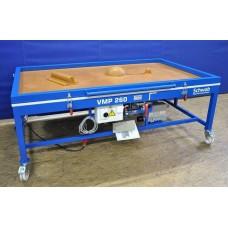 vacuum press Schwab