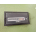 AGIE AGIECUT 100 D электроэрозионный проволочно-вырезной станок