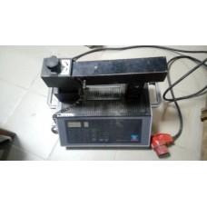 Индукционный нагреватель для подшипников TIH 060