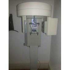 Рентгеновский аппарат Siemens Sirona Orthopos Multiplus