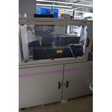 1 лазерная маркировка машины IEF Werner Foba Laser / Fobalas 100 SH
