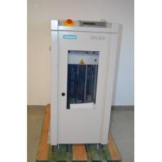 Siemens Siplace SPLS