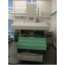 Электроэрозионный станок AGIE Integral-2