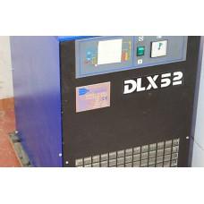 CECCATO DLX - 52 Осушитель воздуха