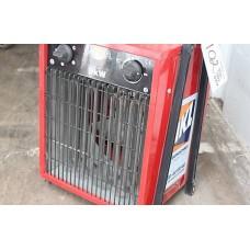 Dania 3221 Электрический тепловентилятор