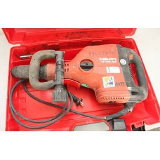 HILTI TE 706-AVR Электрический отбойный молоток