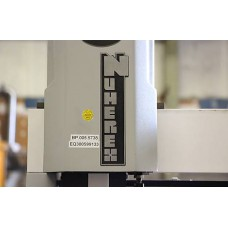 Координатно-измерительная машина ZEISS NUMEREX BT-N