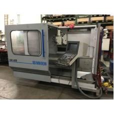 Фрезерный станок MIKRON UM 600/410 Classic CNC