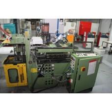 Пластиково формовочная машина ARBURG ALLROUNDER 221-55-250