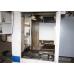 FADAL WMC 2016 L Vertical Обрабатывающий центр