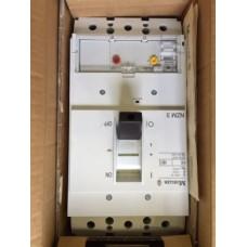 Автоматический выключатель Moeller
