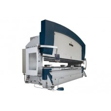 Adira листогибочный пресс 1350 т Х 9100 mm