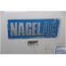 """Измельчитель тюков бумаги, соломы и пластика  """"NAGEL"""" ( Швейцария)"""