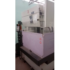 AGIE AGIECUT 120 EDM Электроэрозионный станок