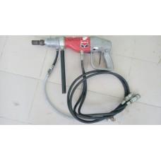Гидравлическая цилиндровая дрель HYCON HCD 50