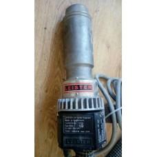 Воздушный нагреватель LEISTER 5000 8D5
