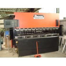 AMADA 80-2500