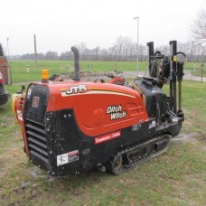 Ditch Witch JT5