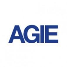 Комплектующие к электроэрозионным станкам AGIE