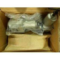 Редукционные клапаны SMC AR6000