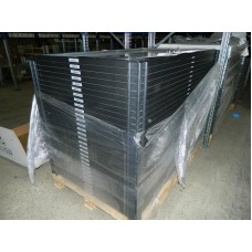 Солнечные модули ITS