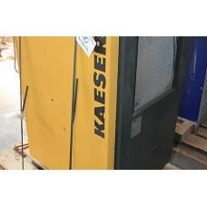 KAESER TC 36 Осушитель