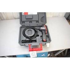 Инспекциаонная камера RIDGID MICRO CA-100