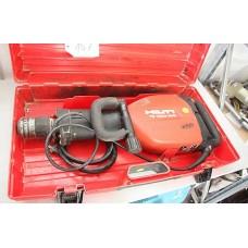 HILTI TE 1500-AVR Электрический Отбойный молоток