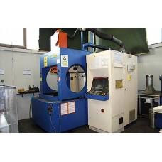 EXERON 304 K Электроэрозионный копировально-прошивной станок