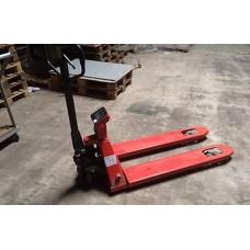 GSL HP-ESR20 Подъёмник с весами