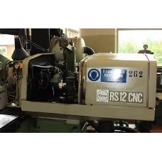 Ewag NUM RS 12 CNC  шлифовальный заточной станок с ЧПУ