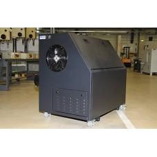 BECKER SH16-0-3 Vacuum Pump