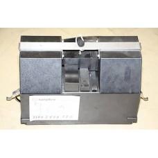 FAG Heater 20 Induction Heater