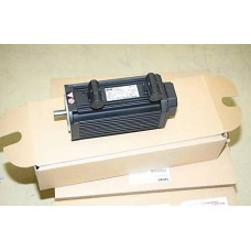 LENZE Servo Motors