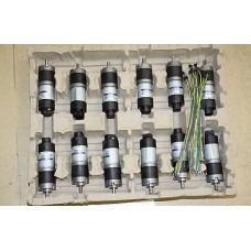 Микромоторы MICRO MOTORS
