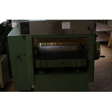 MARTIN T 42 Thicknessing Machine