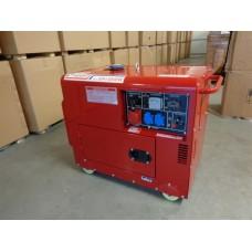 17045-342 дизельный генератор