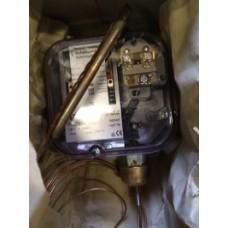 18707-415 термостат