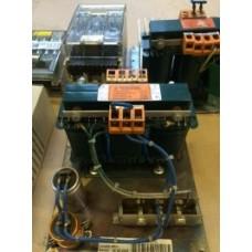 18707-426 трансформатор