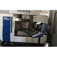 HURCO BMC 4020 HT/M Вертикальный обрабатывающий центр