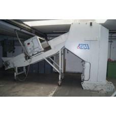 Гриндер TRIA 100-80 FN