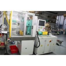 Пластиково формовочная машина  ARBURG ALLROUNDER 275 V 250-70
