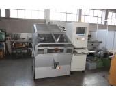 Grif0 AC2000 CNC Заточной станок