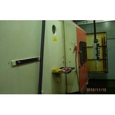SCHUETTE AFH 160 8 Spindle Автомат подачи питания