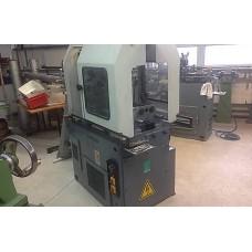 PMT A60 Прутковый токарный автомат