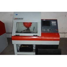 EMCO PC Mill 125 Фрезерный станок