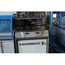 KALTENBACH KKS 401 NA Cold Фрезерно-отрезной станок