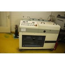 RESCO TRON E-W-H-S Станок для автоматической очистки отверстий