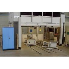 ESAB Translas 3020 Система лазерной сварки