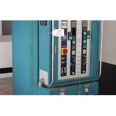 IECI PF.300.2Z Чиллер